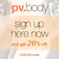 PVBODY_250x250_SIGNUP1