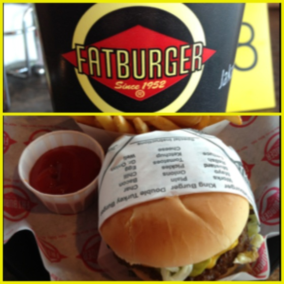 12.11 fatburger