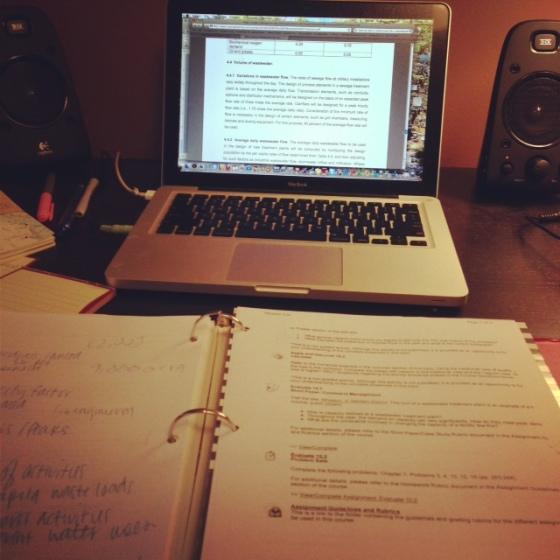 12.3 homework