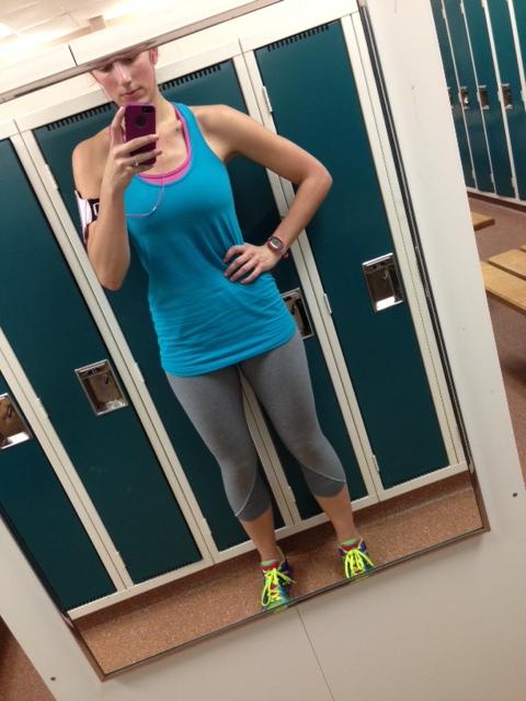 12.3 workout