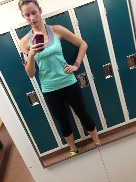 12.6 workout
