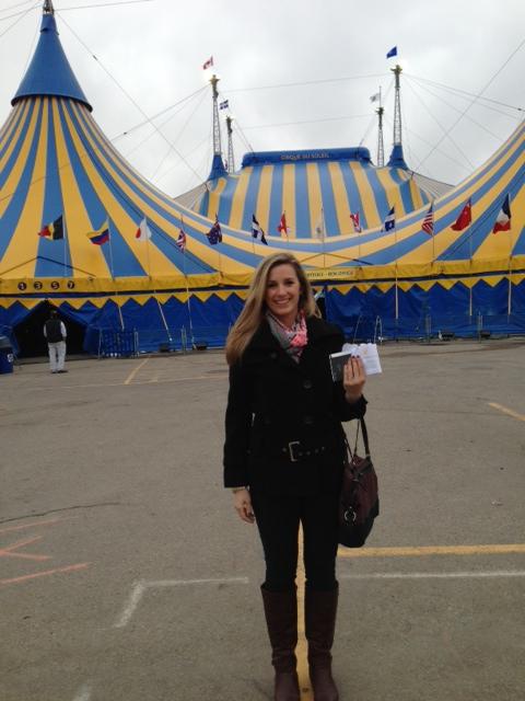4.22 cirque