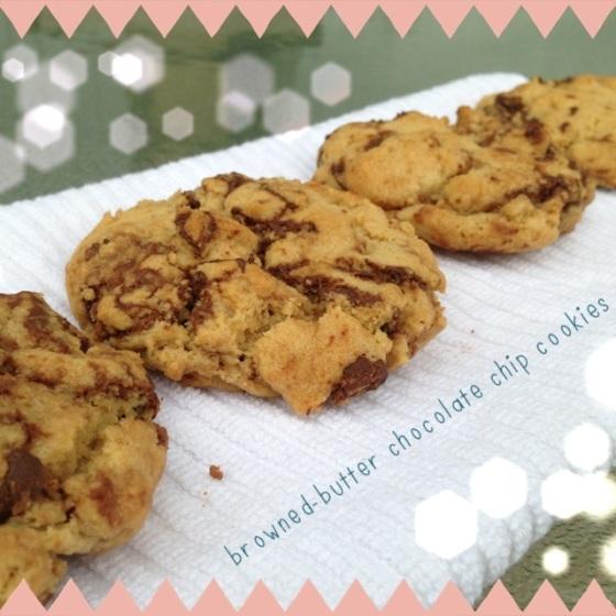 5.27 cookies