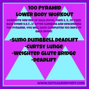 6_5 pyramid