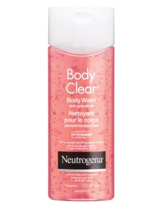 neutrogena-body-clear-body-wash%20-pink-grapefruit