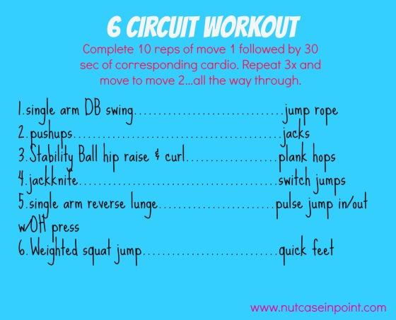 7.2 workouts2