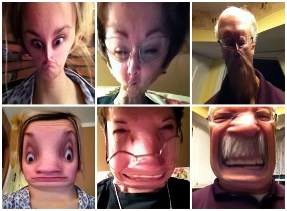 9.29 faces