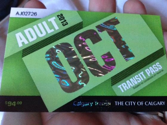 9.29 transit