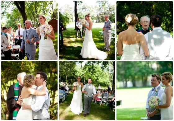 10.20 wedding4