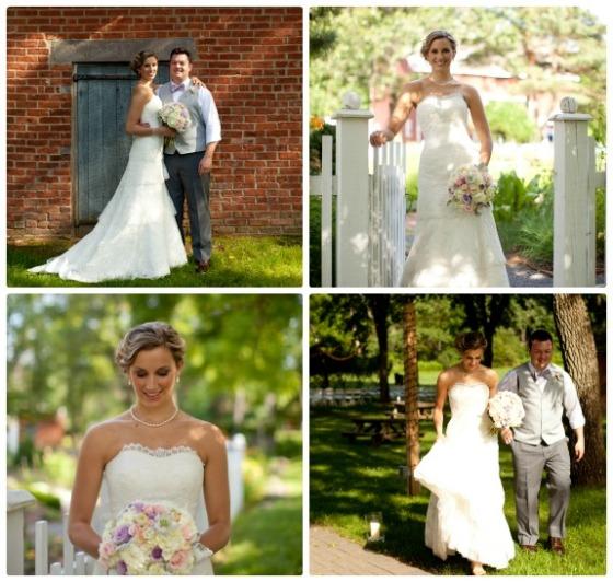 10.20 wedding6