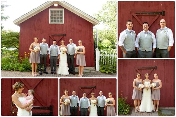 10.20 wedding7