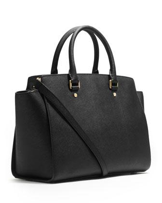 11.18 purse