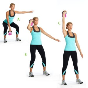 shoulders-back-kettlebell-400x400