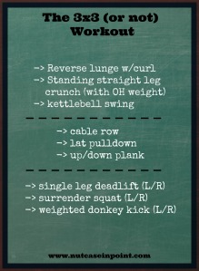 1_27 workout