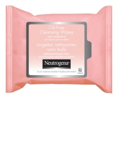 neutrogena-oil-free-pink-grapefruit-cleansing-wipes
