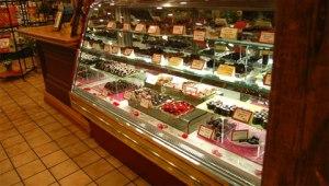 bakery2-480w