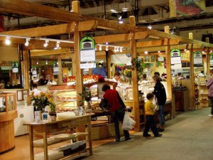 Calgary-Farmers-Market
