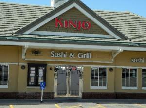 kinjo-sushi-grill-dalhousie