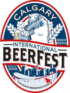 Calgary-beerfest-2014