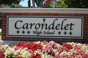 Carondelet_High_School_for_Girls_racist_lunch_menu-364387