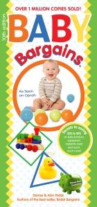 babybargains