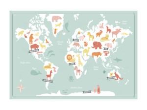 animalworldmap