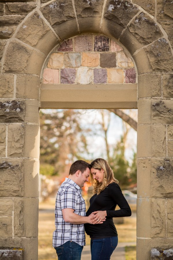 View More: http://whitneycowanphotography.pass.us/jenlintonmaternity