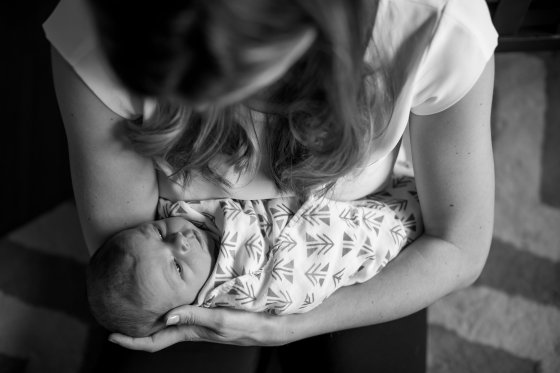 View More: http://whitneycowanphotography.pass.us/newbornwesley