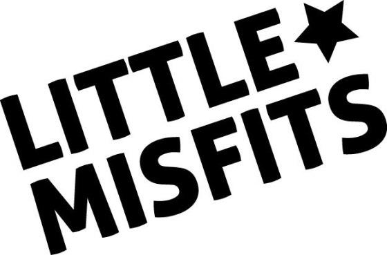 littlemisfit