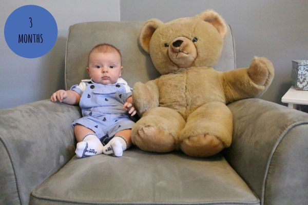 wes3months