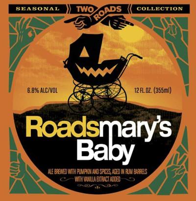 TwoRoads_Roadsmarys_Baby_12oz