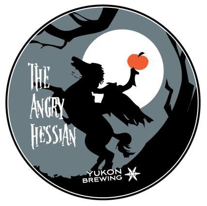 angry-hessian-pumpkin
