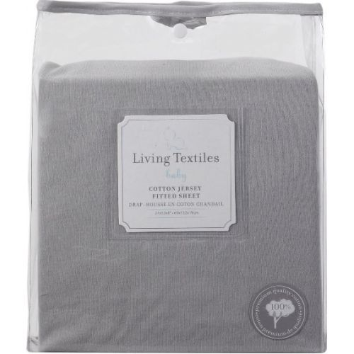 living_textiles_jersey_cot_fitted_sheet_1pk_grey-500x500