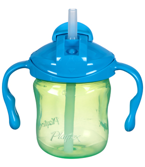 trainingtime_out_of_pack_green_blue_straw_290x334